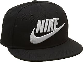 5c915fd0bc5ec Amazon.com  NIKE - Hats   Caps   Accessories  Clothing