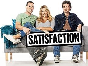 Satisfaction Season 1