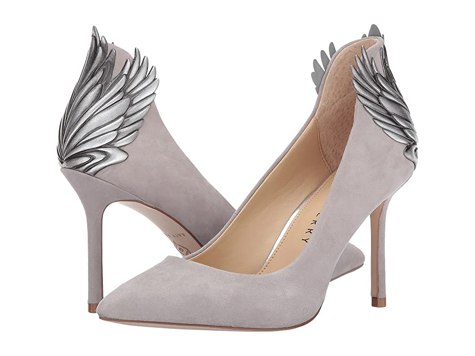 Katy Perry The Starling (Grey) Women