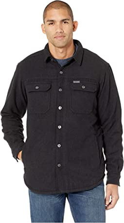 Windward™ IV Shirt Jacket