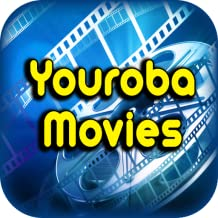 Unlimited Yoruba New HD Movie Collection
