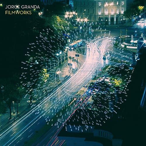 Amazon.com: Filmworks 2013: Jorge Granda: MP3 Downloads