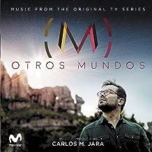 Otros Mundos (Music From The Original Tv Series)