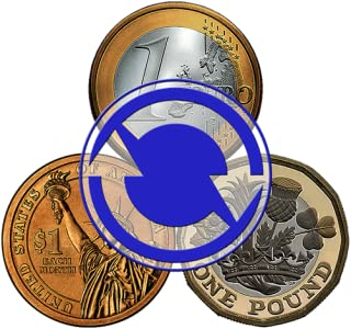 Currency Converter. Exchange rates online and calculator offline