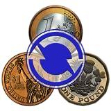 通貨コンバーター。 為替レートと通貨計算機オフライン