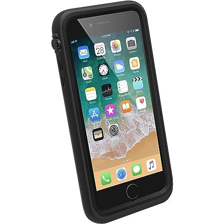 Catalyst Wasserdichte Hülle Für Iphone 8 Plus Elektronik