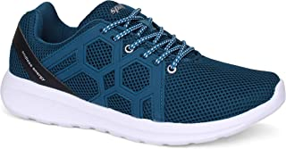 Sparx Men SM-421 Sports Shoes