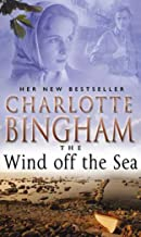 The Wind Off The Sea: The Bexham Trilogy Book 2 (English Edition)