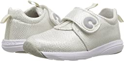 Naturino - Candy VL SS18 (Toddler/Little Kid)