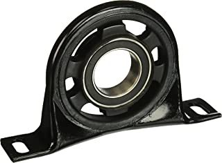 Eagle BHP 1543 Drive Shaft Support Bearing (Dodge Mercedes Benz Sprinter 2500 3.0L 3.5L)