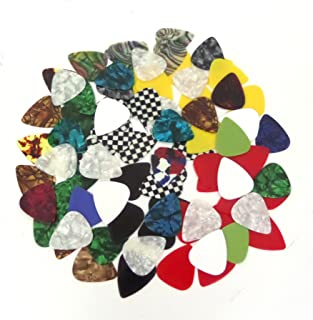Performance Plus Mis-Picks 100 Pieces Assorted Brand Name (P351BX)