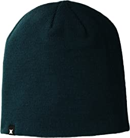 Hurley - One and Only Knit Hat
