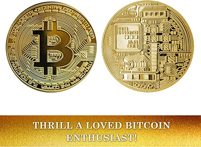 Bitcoin Profit Recensioni e Opinioni Piattaforma. Funziona o Truffa ?