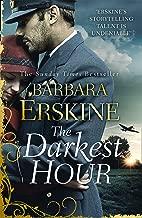 Best the darkest hour 2018 Reviews