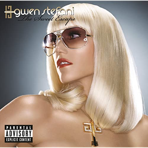 4 in the morning gwen stefani download free mp3.