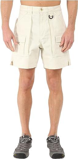 Brewha II™ Short