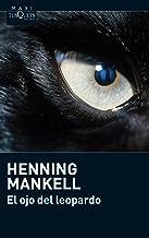 El ojo del leopardo (MAXI)