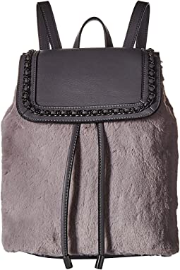 Jessica Simpson - Kaelo Backpack