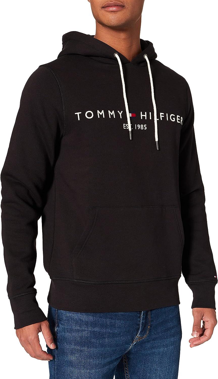 Tommy Hilfiger Sudadera con Capucha para Hombre