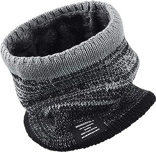 Autunno-inverno 20 STUSSY Luxury Fashion Uomo 132985BLACK Nero Acrilico Cappello