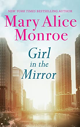 Girl in the Mirror (English Edition)