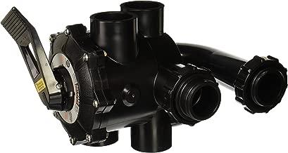 hayward selecta-flo valve sp0740de