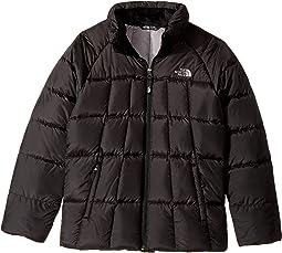 Aconcagua Down Jacket (Little Kids/Big Kids)