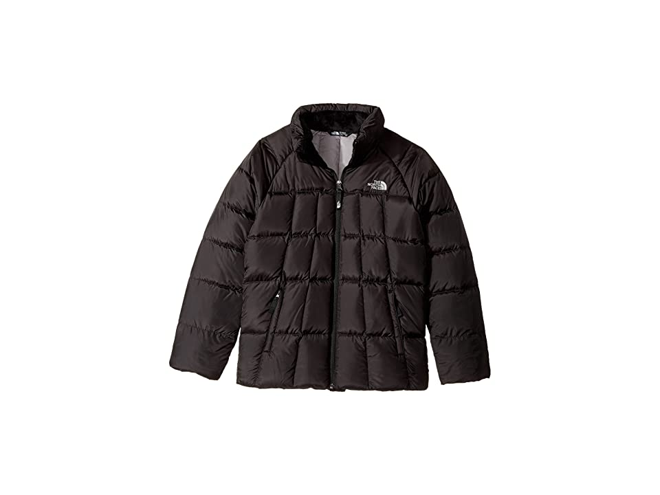 6c4661f2ea0b Girls Down Jackets