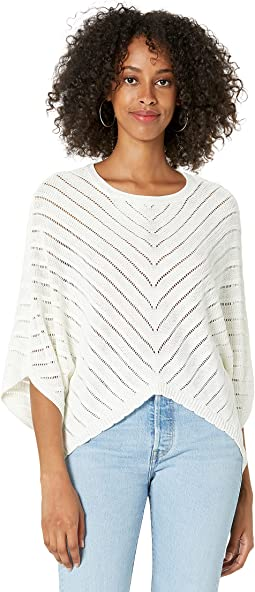 Zen Sweater