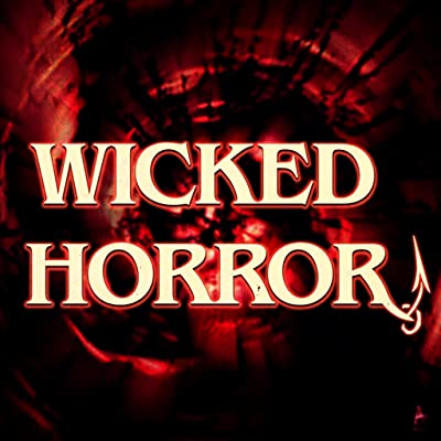 Wicked Horror TV by POV Horror