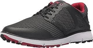 Men's Balboa Vent 2.0 Golf Shoe