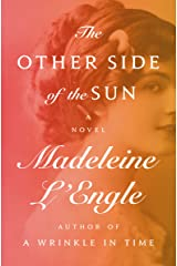 The Other Side of the Sun: A Novel Kindle Edition