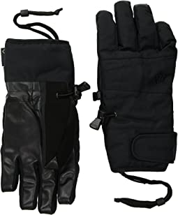 686 - Gore-Tex Ghost Gloves