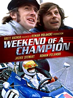 Best f1 race of champions Reviews