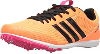 adidas Originals Women's Distancestar Cross-Trainer Shoes