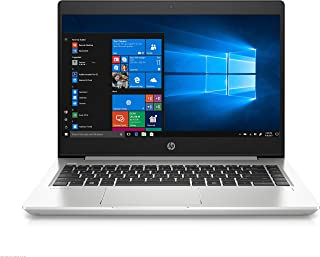 HP ProBook 440 G6 Plata Portátil 35,6 cm (14