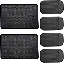 Best grip pad for dashboard Reviews