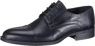 GARAMOND Erkek 4671 C Moda Ayakkabı