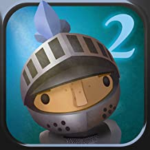 windup knight 2