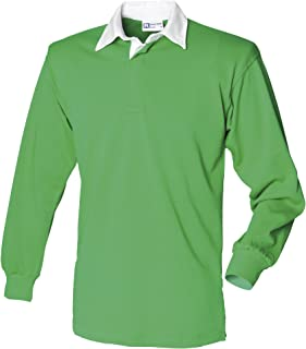 Best mens striped polo shirts uk Reviews