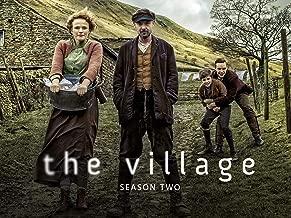 Best the village season 2 episode 1 Reviews