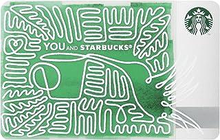 スターバックス カード ハミングバード 18 Starbucks 2018 東北復興支援