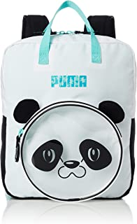 Puma 077963 Backpack (For Town/Business) - white