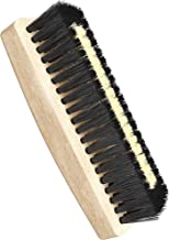 Konex Handcrafted Clothes Brush