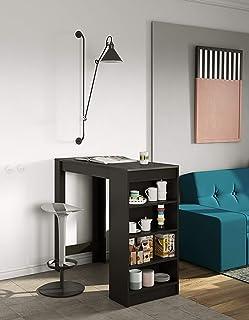 Amazon.es: mueble bar