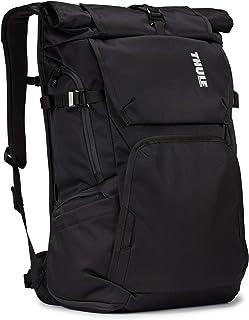 Thule Covert DSLR Camera plecak 3 w 1