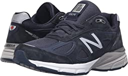 reputable site 7fbba 597f6 New balance m990 + FREE SHIPPING | Zappos.com