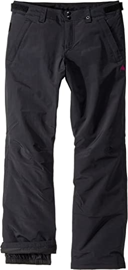 Burton Kids Girls Sweetart Pant (Little Kids/Big Kids)