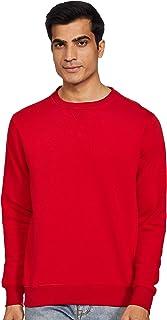 Get In Men Sweatshirt