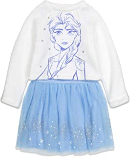 Best elsa frozen disney dress Reviews